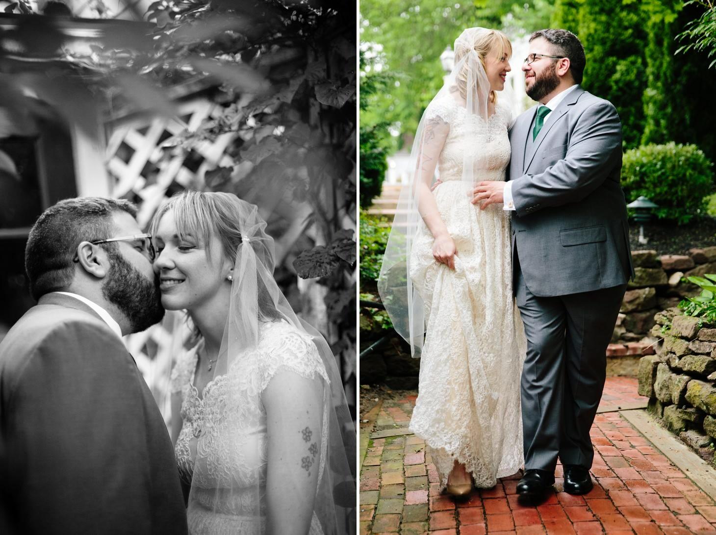nyc-long-island-wedding-photographer-three-village-inn-smitten-chickens19.jpg