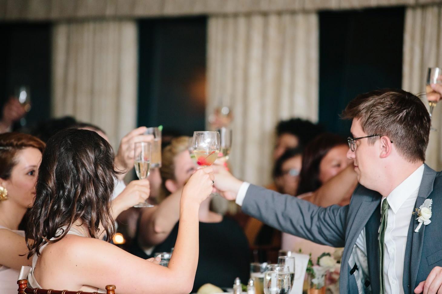 nyc-long-island-wedding-photographer-three-village-inn-smitten-chickens49.jpg