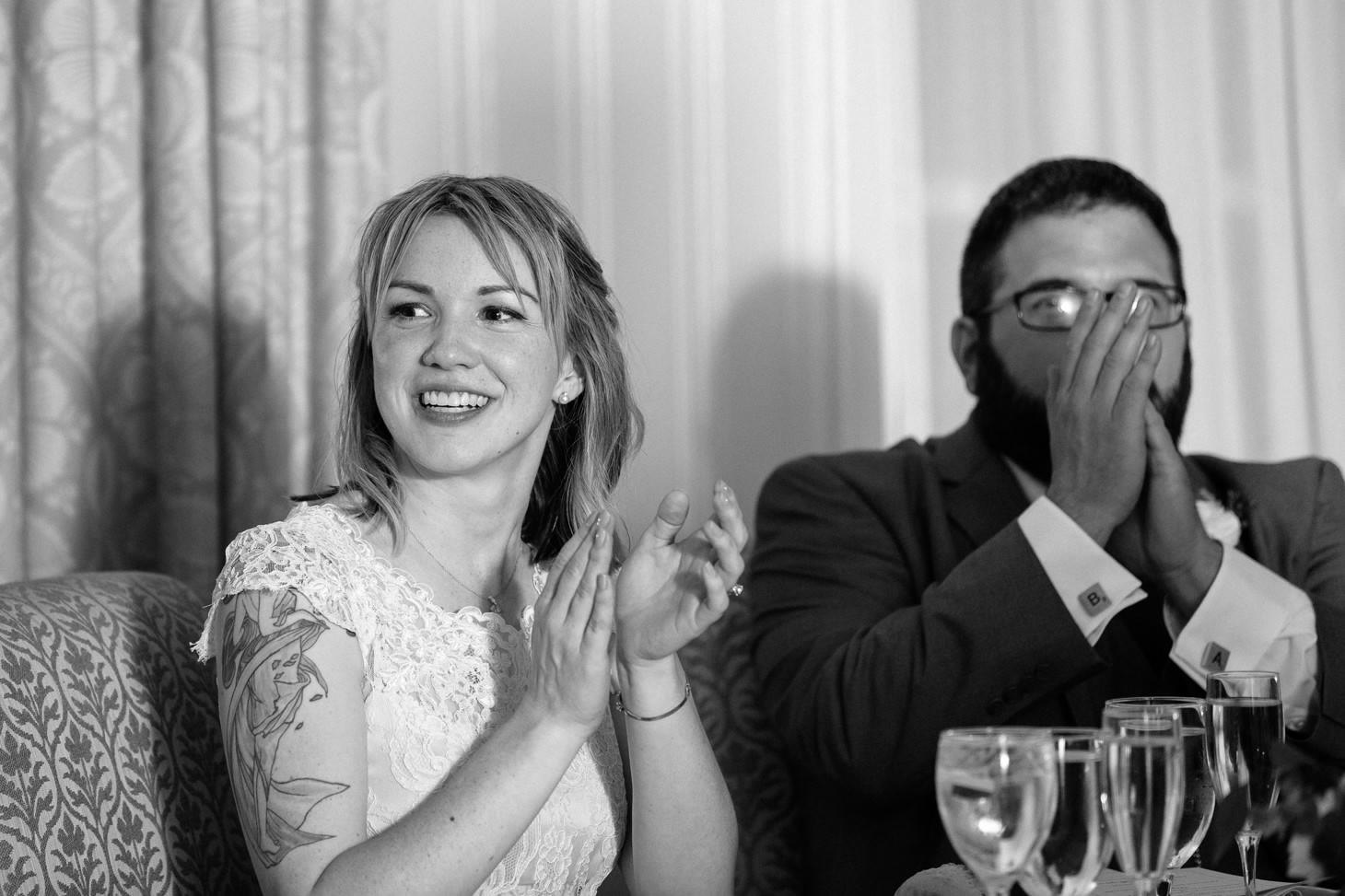 nyc-long-island-wedding-photographer-three-village-inn-smitten-chickens54.jpg