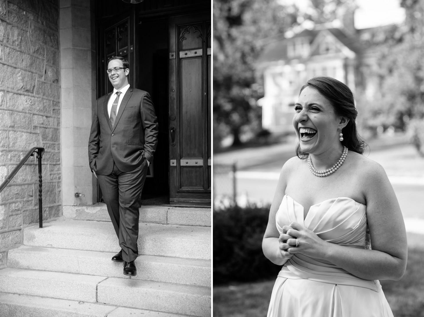 004-nyc-wedding-photographer-hoboken-waterfront-wedding-photos-smitten-chickens.jpg