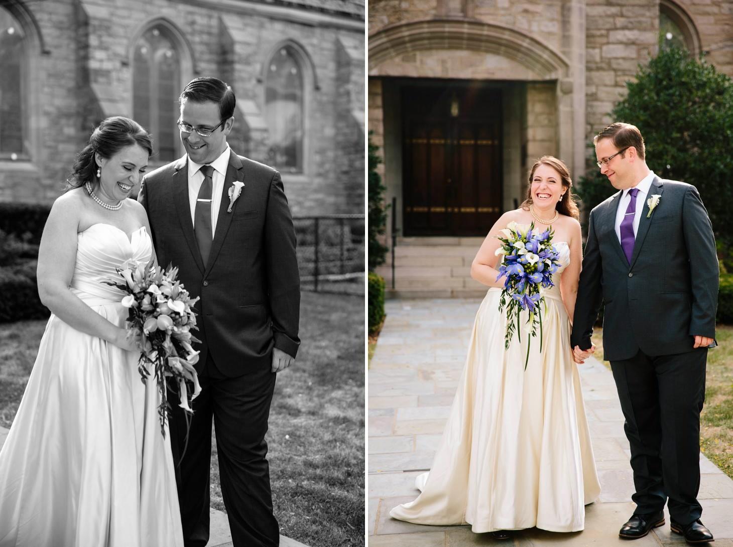 007-nyc-wedding-photographer-hoboken-waterfront-wedding-photos-smitten-chickens.jpg