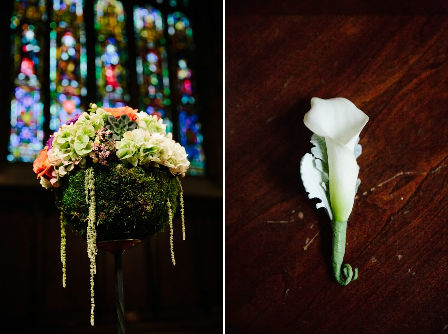 009-nyc-wedding-photographer-hoboken-waterfront-wedding-photos-smitten-chickens.jpg