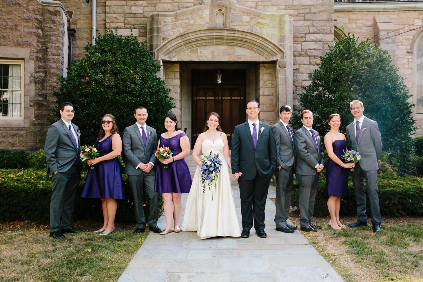 012-nyc-wedding-photographer-hoboken-waterfront-wedding-photos-smitten-chickens.jpg