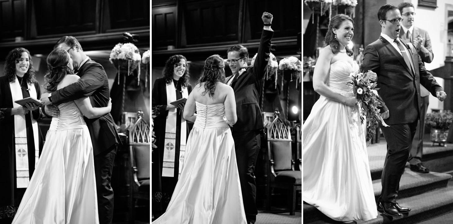 028-nyc-wedding-photographer-hoboken-waterfront-wedding-photos-smitten-chickens.jpg
