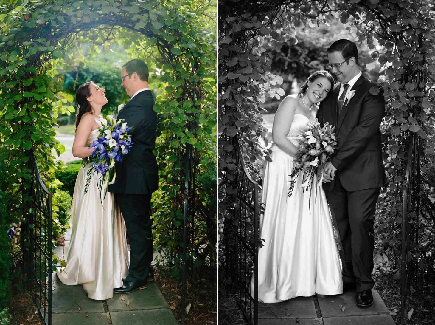 031-nyc-wedding-photographer-hoboken-waterfront-wedding-photos-smitten-chickens.jpg