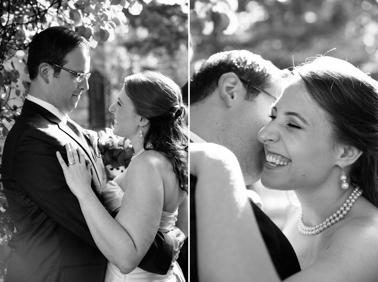 033-nyc-wedding-photographer-hoboken-waterfront-wedding-photos-smitten-chickens.jpg