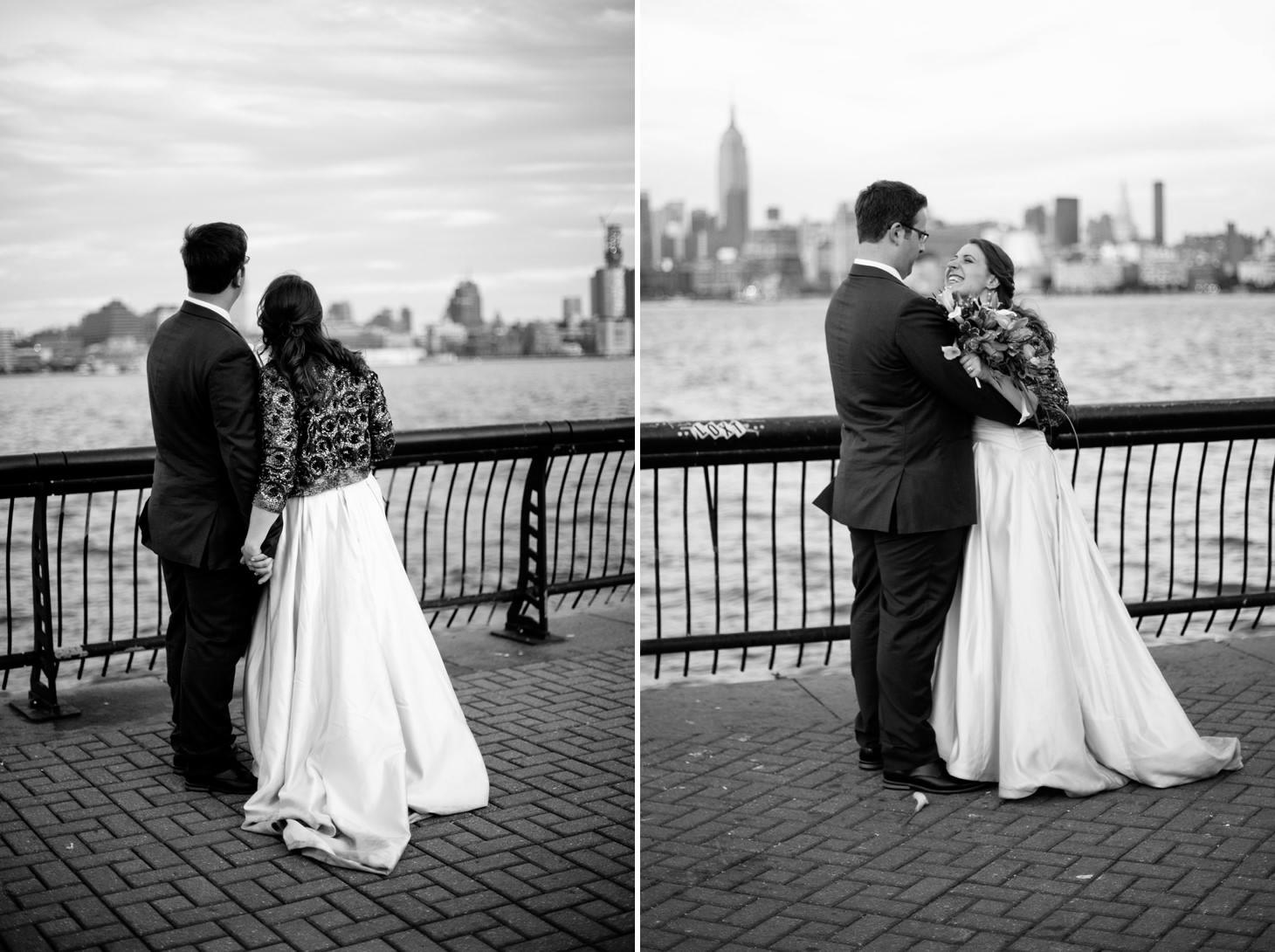 035-nyc-wedding-photographer-hoboken-waterfront-wedding-photos-smitten-chickens.jpg