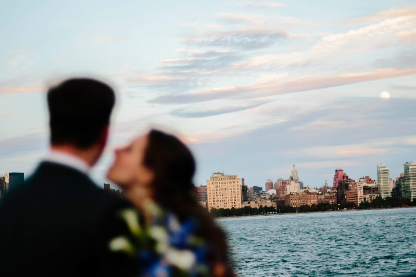 036-nyc-wedding-photographer-hoboken-waterfront-wedding-photos-smitten-chickens.jpg