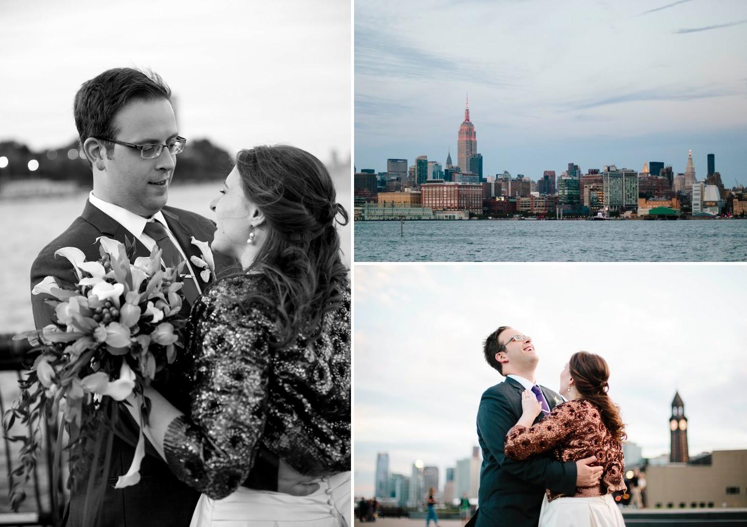 040-nyc-wedding-photographer-hoboken-waterfront-wedding-photos-smitten-chickens.jpg