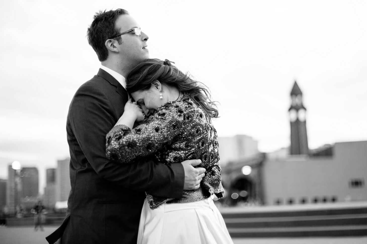 043-nyc-wedding-photographer-hoboken-waterfront-wedding-photos-smitten-chickens.jpg