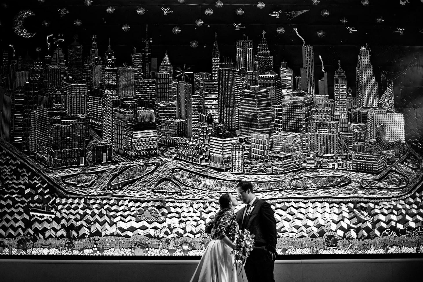 044-nyc-wedding-photographer-hoboken-waterfront-wedding-photos-smitten-chickens.jpg