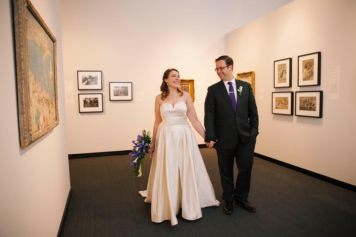047-nyc-wedding-photographer-hoboken-waterfront-wedding-photos-smitten-chickens.jpg
