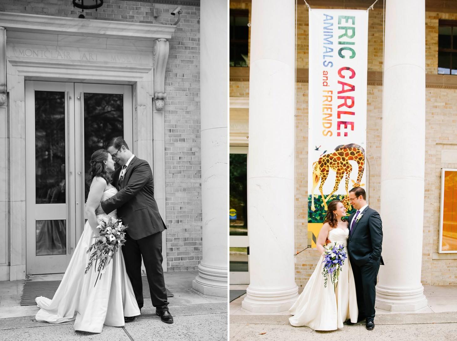 046-nyc-wedding-photographer-hoboken-waterfront-wedding-photos-smitten-chickens.jpg