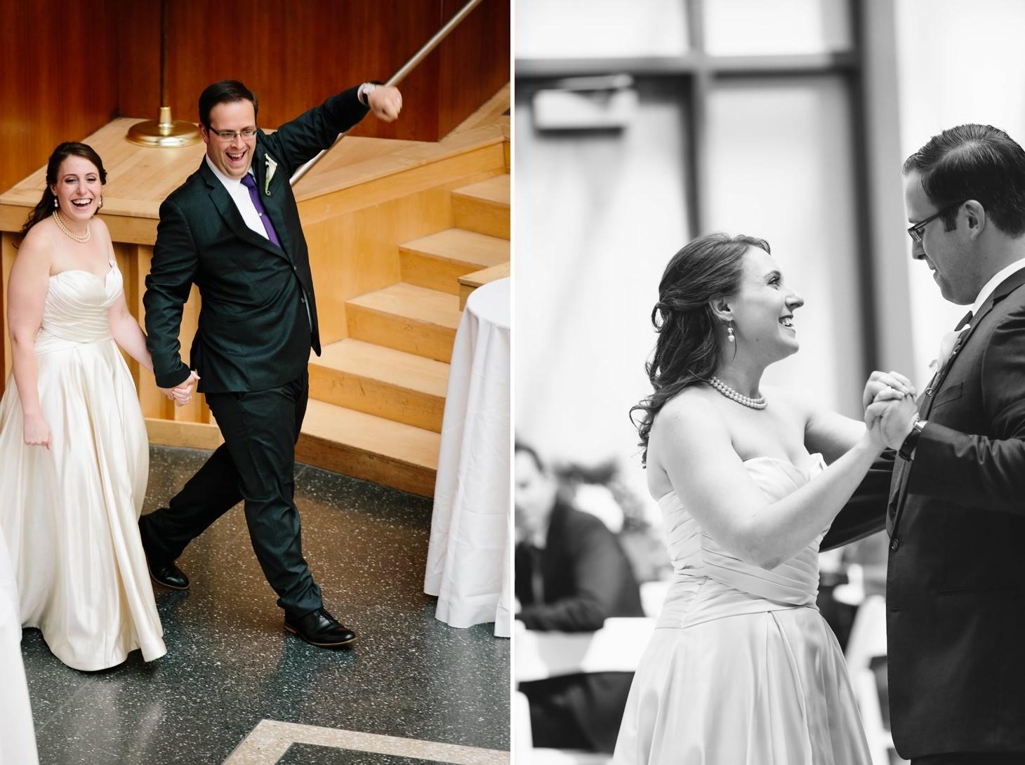 051-nyc-wedding-photographer-hoboken-waterfront-wedding-photos-smitten-chickens.jpg