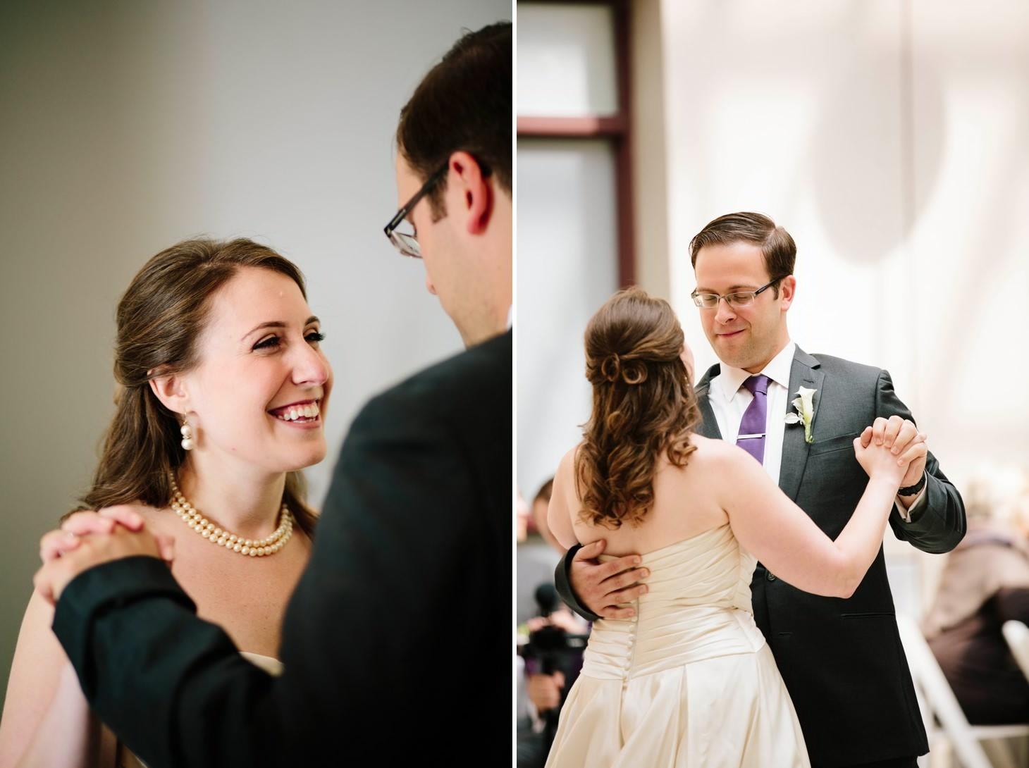 053-nyc-wedding-photographer-hoboken-waterfront-wedding-photos-smitten-chickens.jpg