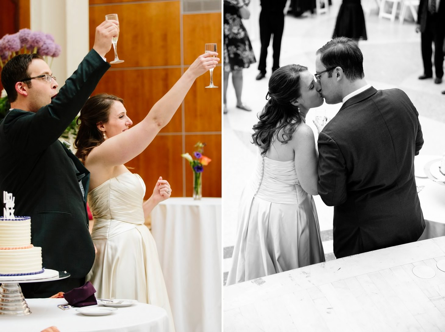 064-nyc-wedding-photographer-hoboken-waterfront-wedding-photos-smitten-chickens.jpg