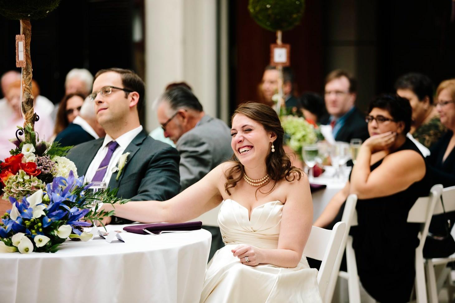 067-nyc-wedding-photographer-hoboken-waterfront-wedding-photos-smitten-chickens.jpg
