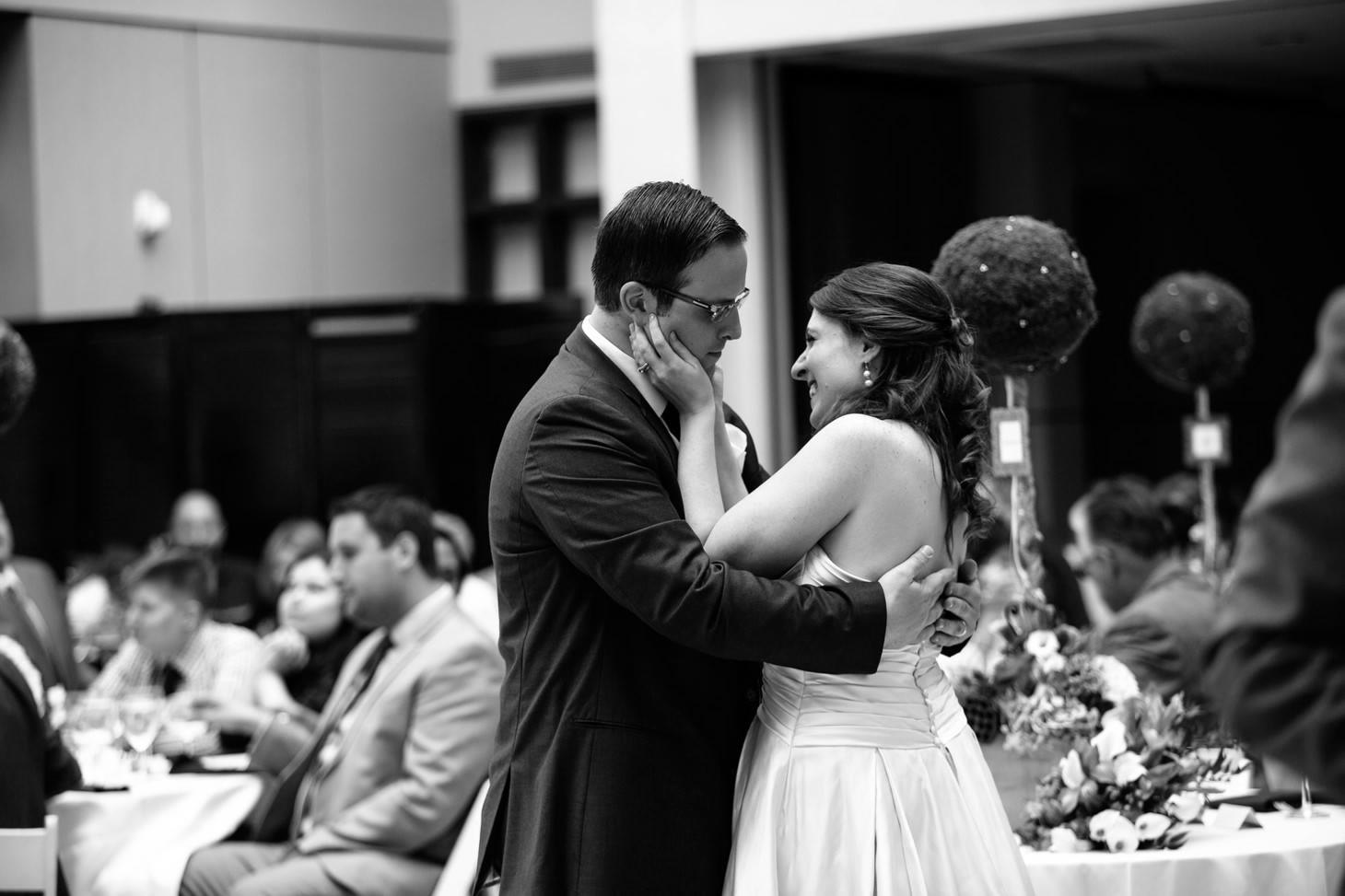074-nyc-wedding-photographer-hoboken-waterfront-wedding-photos-smitten-chickens.jpg