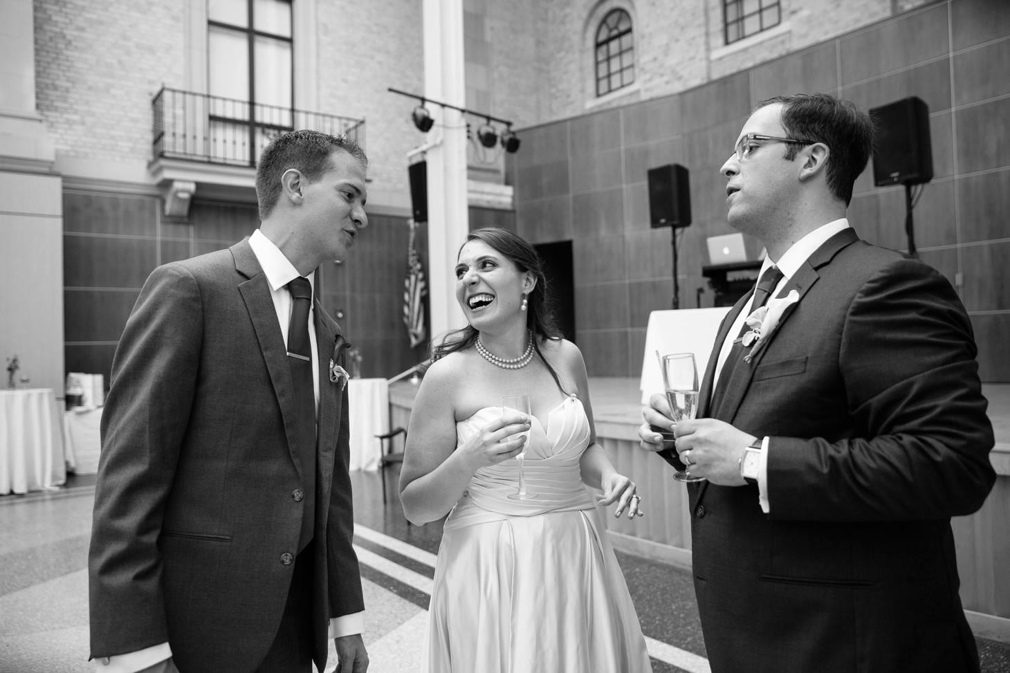 079-nyc-wedding-photographer-hoboken-waterfront-wedding-photos-smitten-chickens.jpg