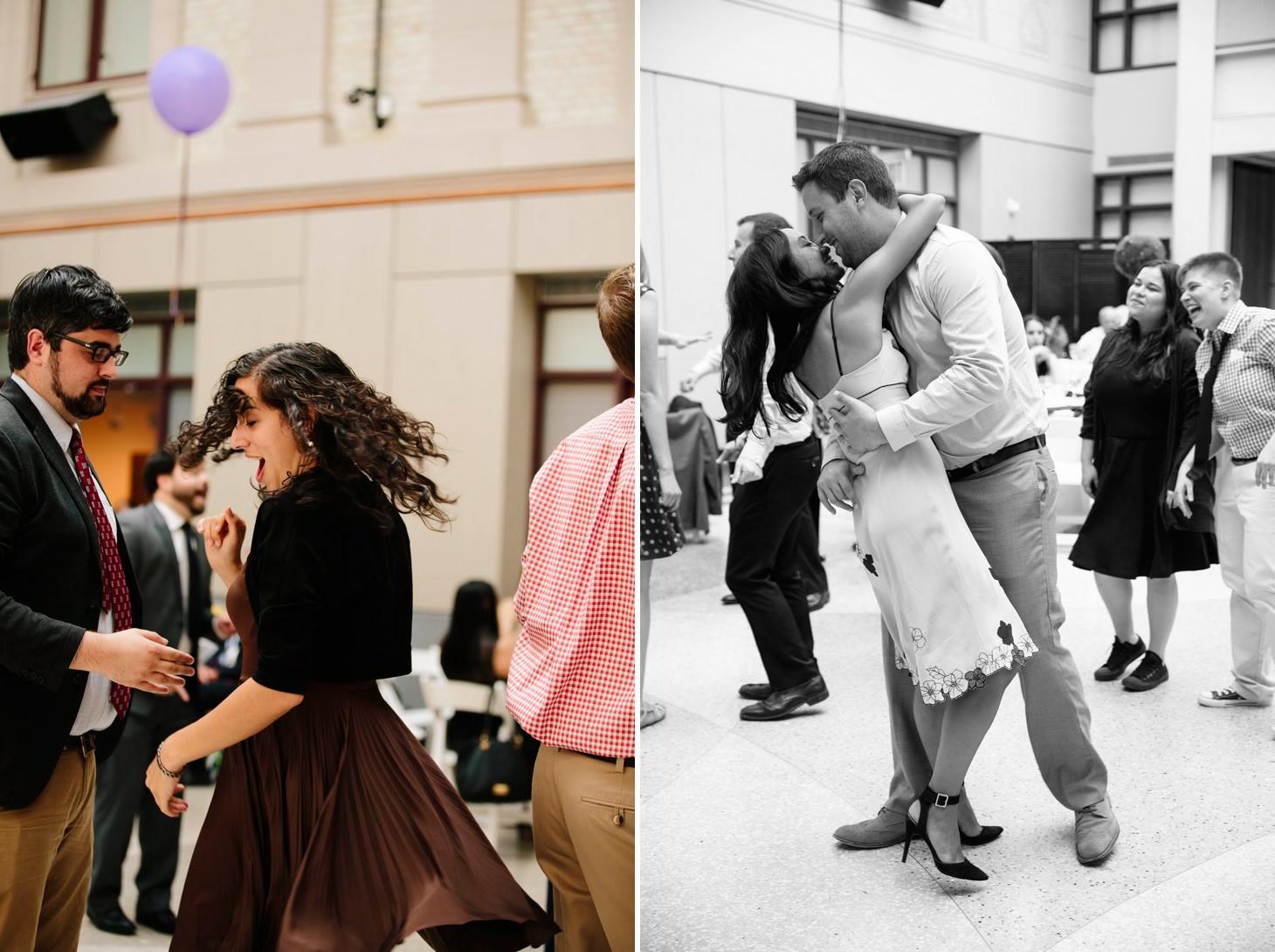 090-nyc-wedding-photographer-hoboken-waterfront-wedding-photos-smitten-chickens.jpg