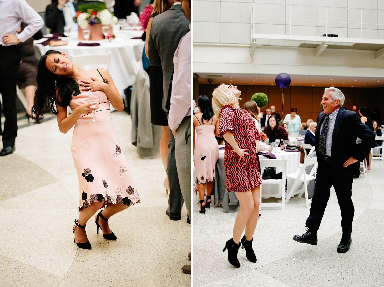 100-nyc-wedding-photographer-hoboken-waterfront-wedding-photos-smitten-chickens.jpg
