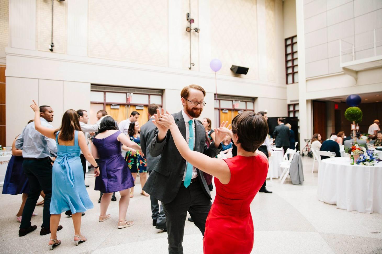 101-nyc-wedding-photographer-hoboken-waterfront-wedding-photos-smitten-chickens.jpg