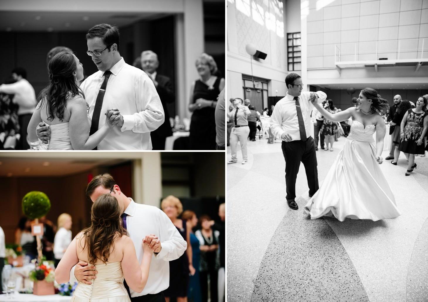 102-nyc-wedding-photographer-hoboken-waterfront-wedding-photos-smitten-chickens.jpg