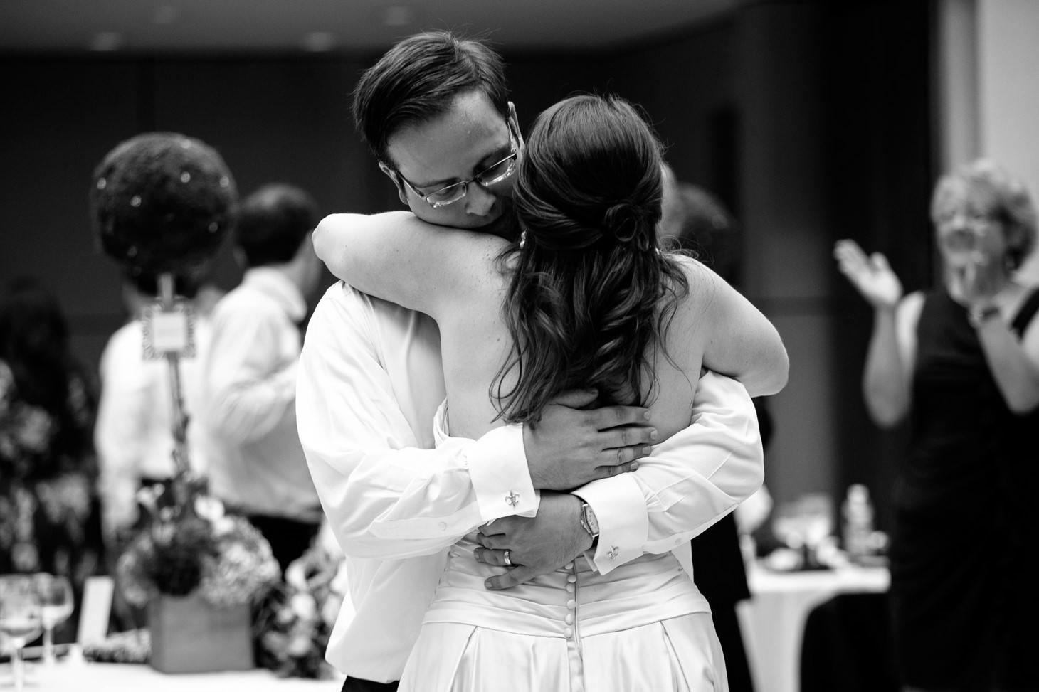 103-nyc-wedding-photographer-hoboken-waterfront-wedding-photos-smitten-chickens.jpg