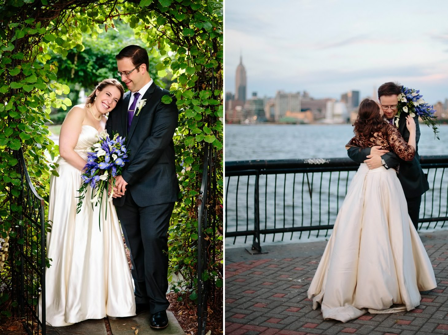 031-nyc-wedding-photographer-smitten-chickens-elope-nyc-wedding-photographer-museum-wedding-smitten-chickens-hoboken.jpg