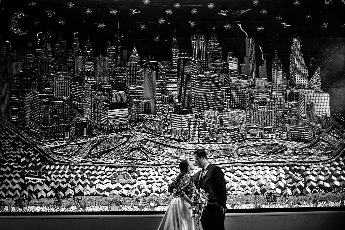 032-nyc-wedding-photographer-smitten-chickens-elope-nyc-wedding-photographer-museum-wedding-smitten-chickens-hoboken.jpg
