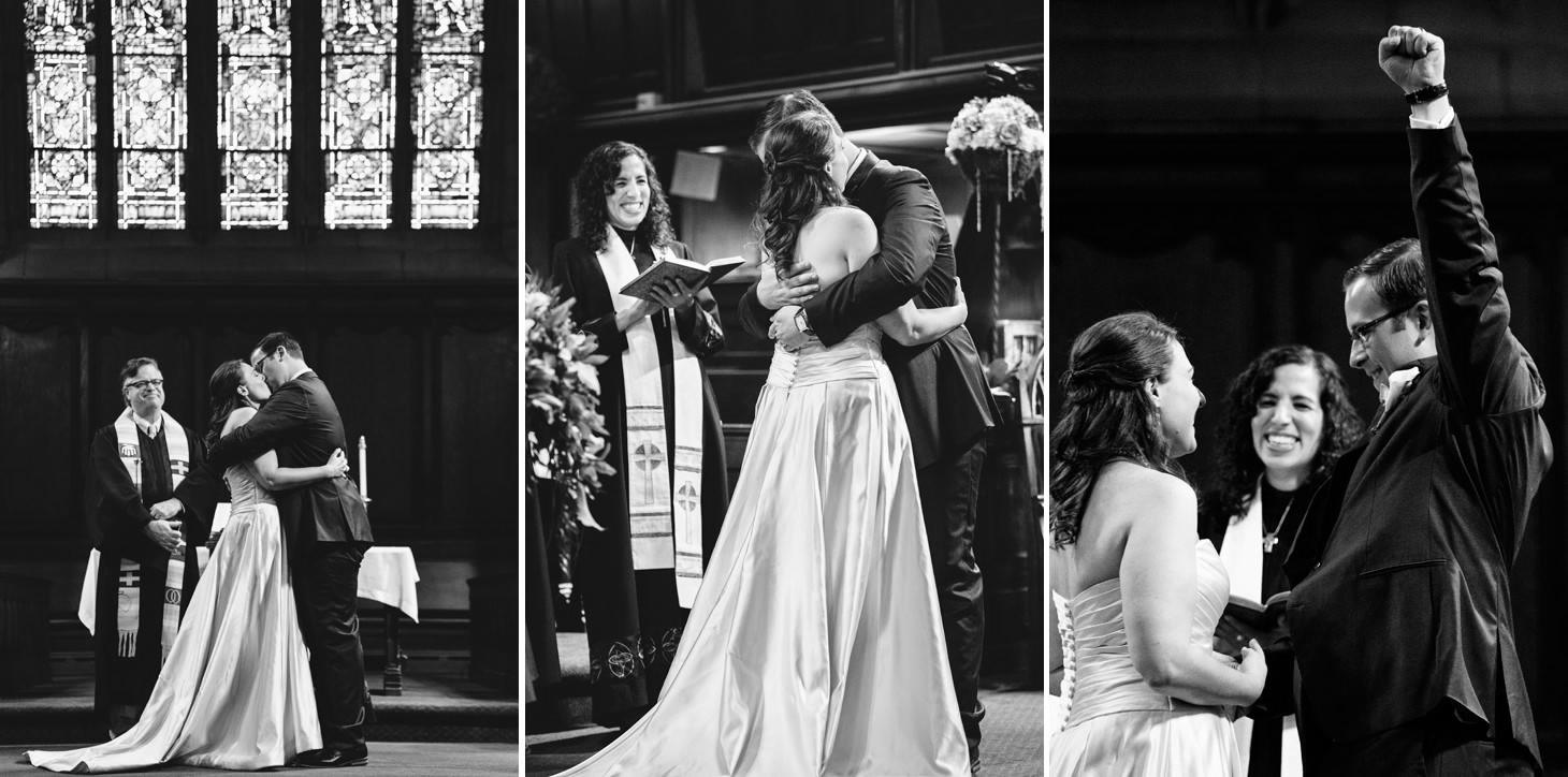 033-nyc-wedding-photographer-smitten-chickens-elope-nyc-wedding-photographer-museum-wedding-smitten-chickens-hoboken.jpg