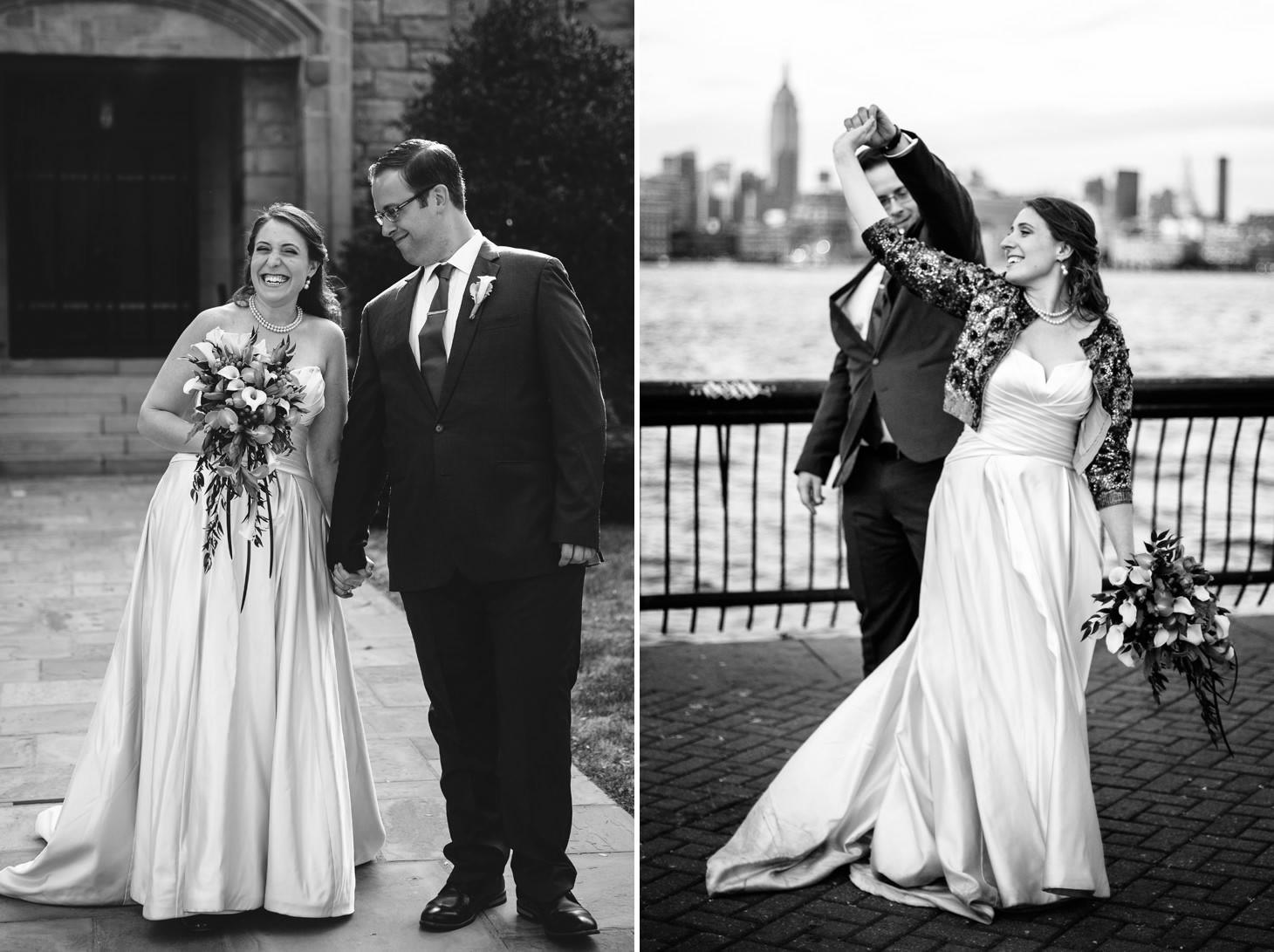 034-nyc-wedding-photographer-smitten-chickens-elope-nyc-wedding-photographer-museum-wedding-smitten-chickens-hoboken.jpg