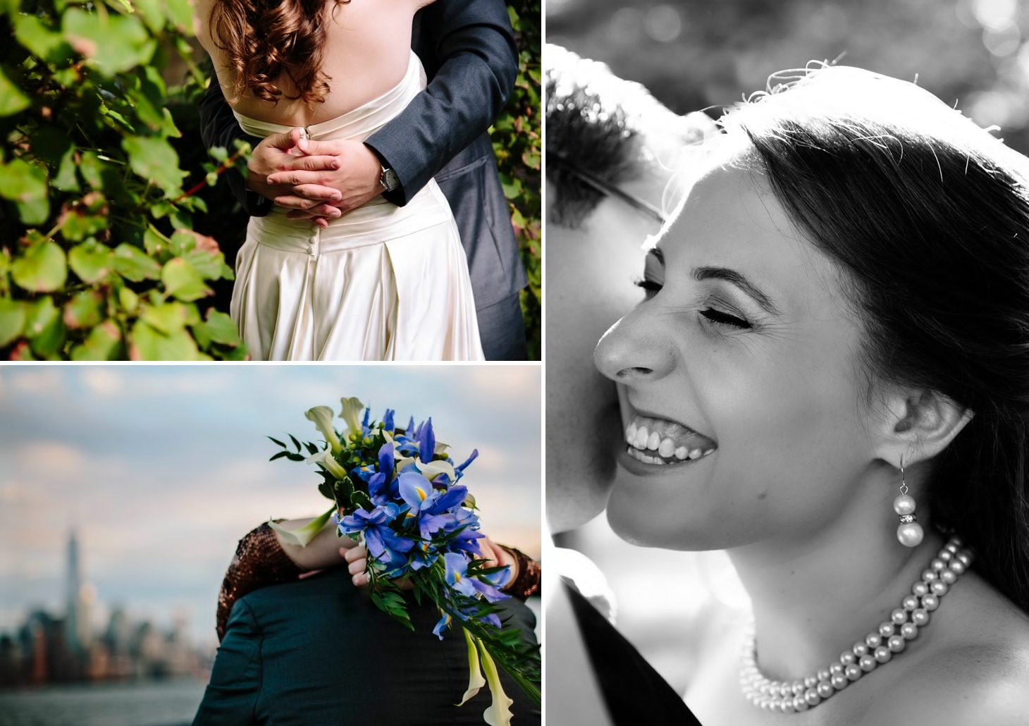 035-nyc-wedding-photographer-smitten-chickens-elope-nyc-wedding-photographer-museum-wedding-smitten-chickens-hoboken.jpg