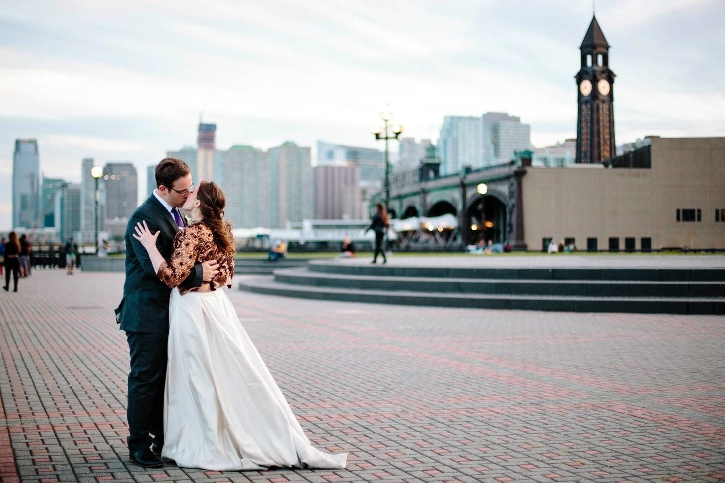 036-nyc-wedding-photographer-smitten-chickens-elope-nyc-wedding-photographer-museum-wedding-smitten-chickens-hoboken.jpg