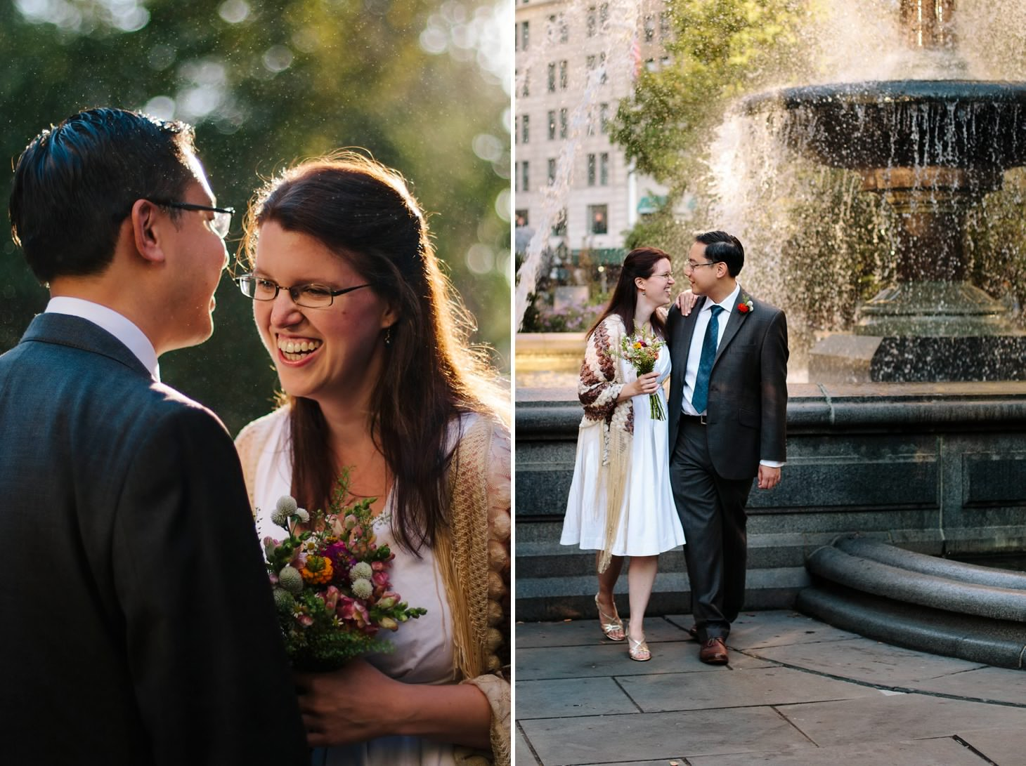 025-nyc-wedding-photographer-smitten-chickens-elope-nyc-city-hall-fall.jpg