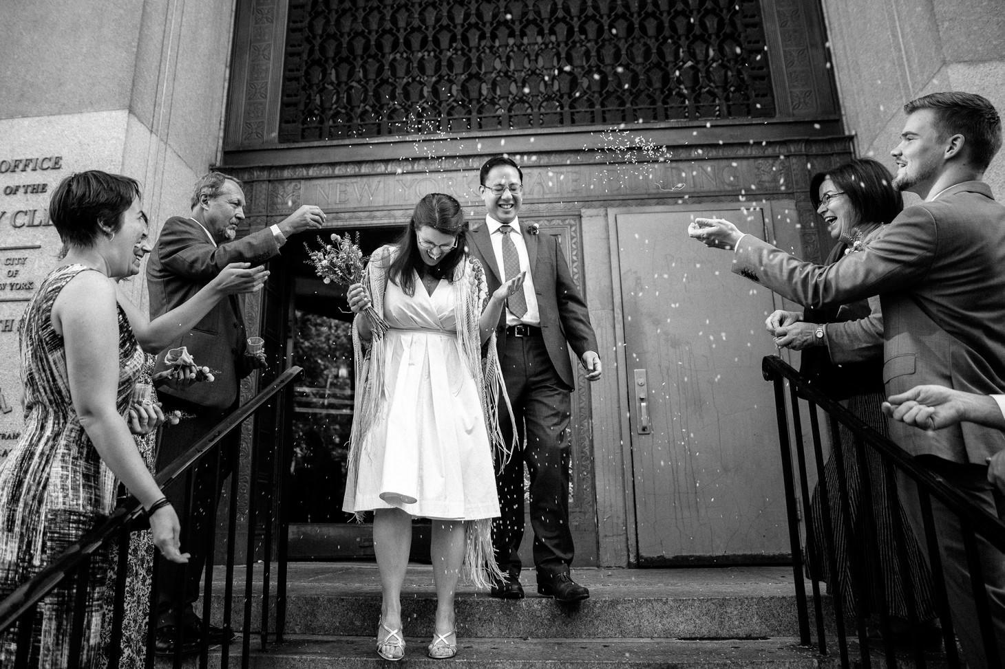 029-nyc-wedding-photographer-smitten-chickens-elope-nyc-city-hall-fall.jpg