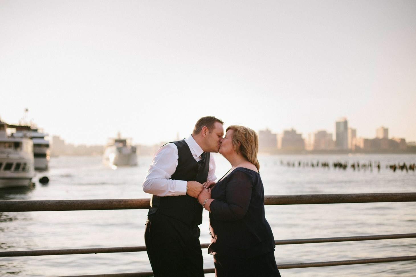 021-nyc-wedding-photographer-smitten-chickens-elope-on-a-boat-chelsea-piers-hornblower-cruises.jpg