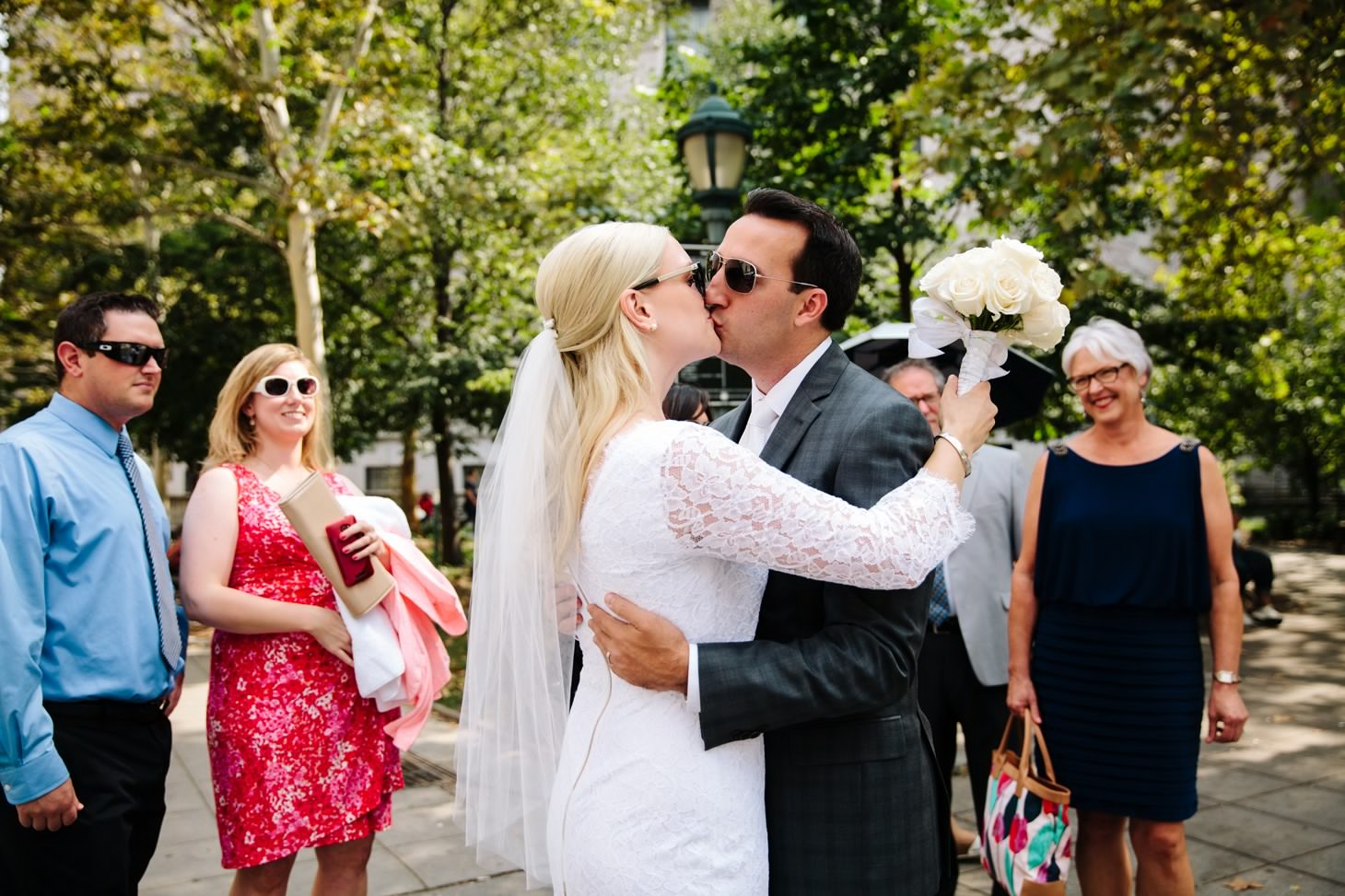 nyc-wedding-photographer-city-hall-elopement-smitten-chickens-city-hall-wedding007.jpg