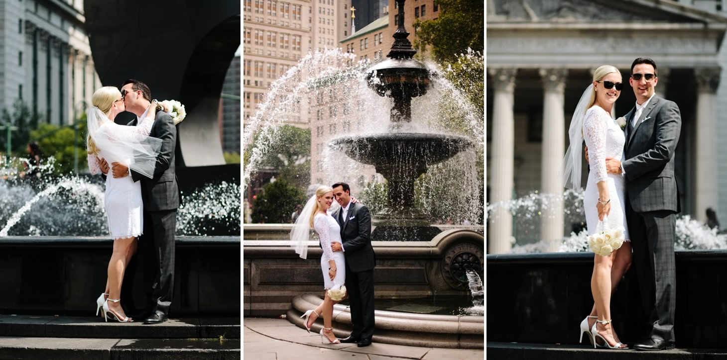 nyc-wedding-photographer-city-hall-elopement-smitten-chickens-city-hall-wedding009.jpg