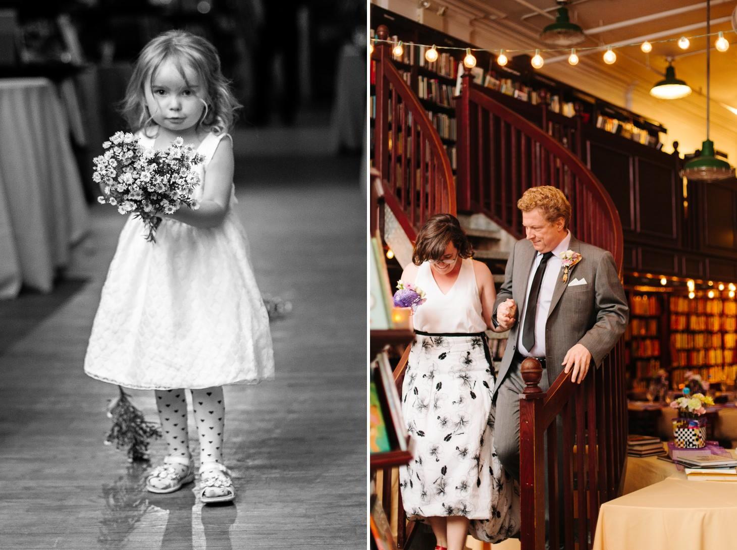 002-nyc-wedding-photographer-smitten-chickens-housing-works.jpg
