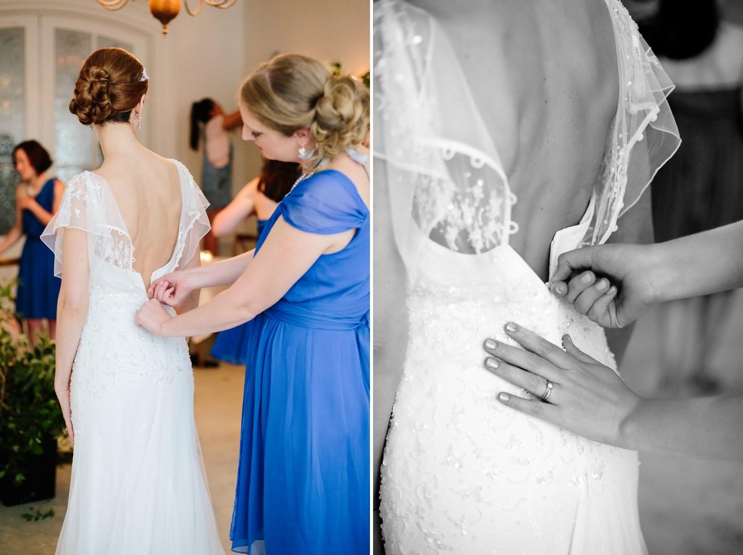 005-nyc-wedding-photographer-brooklyn-restaurant-2.jpg