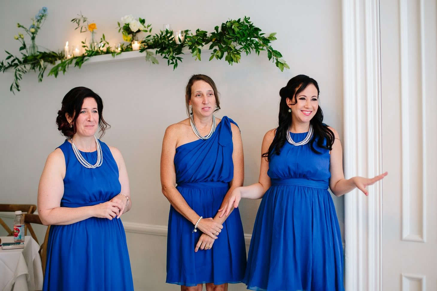 006-nyc-wedding-photographer-brooklyn-restaurant-2.jpg