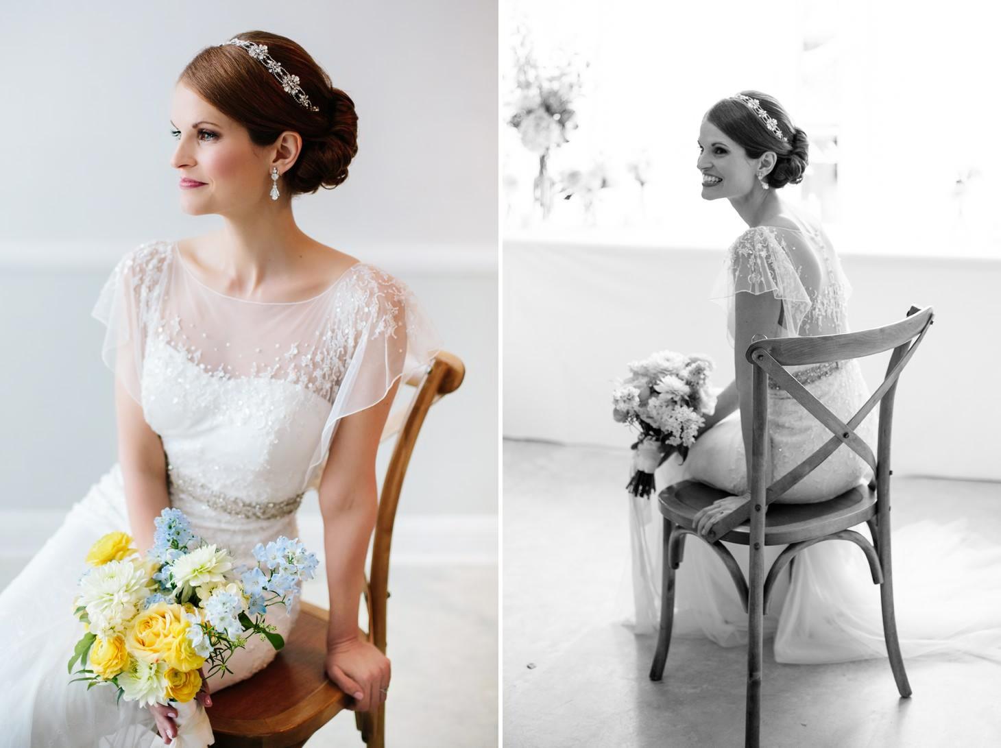 009-nyc-wedding-photographer-brooklyn-restaurant-2.jpg