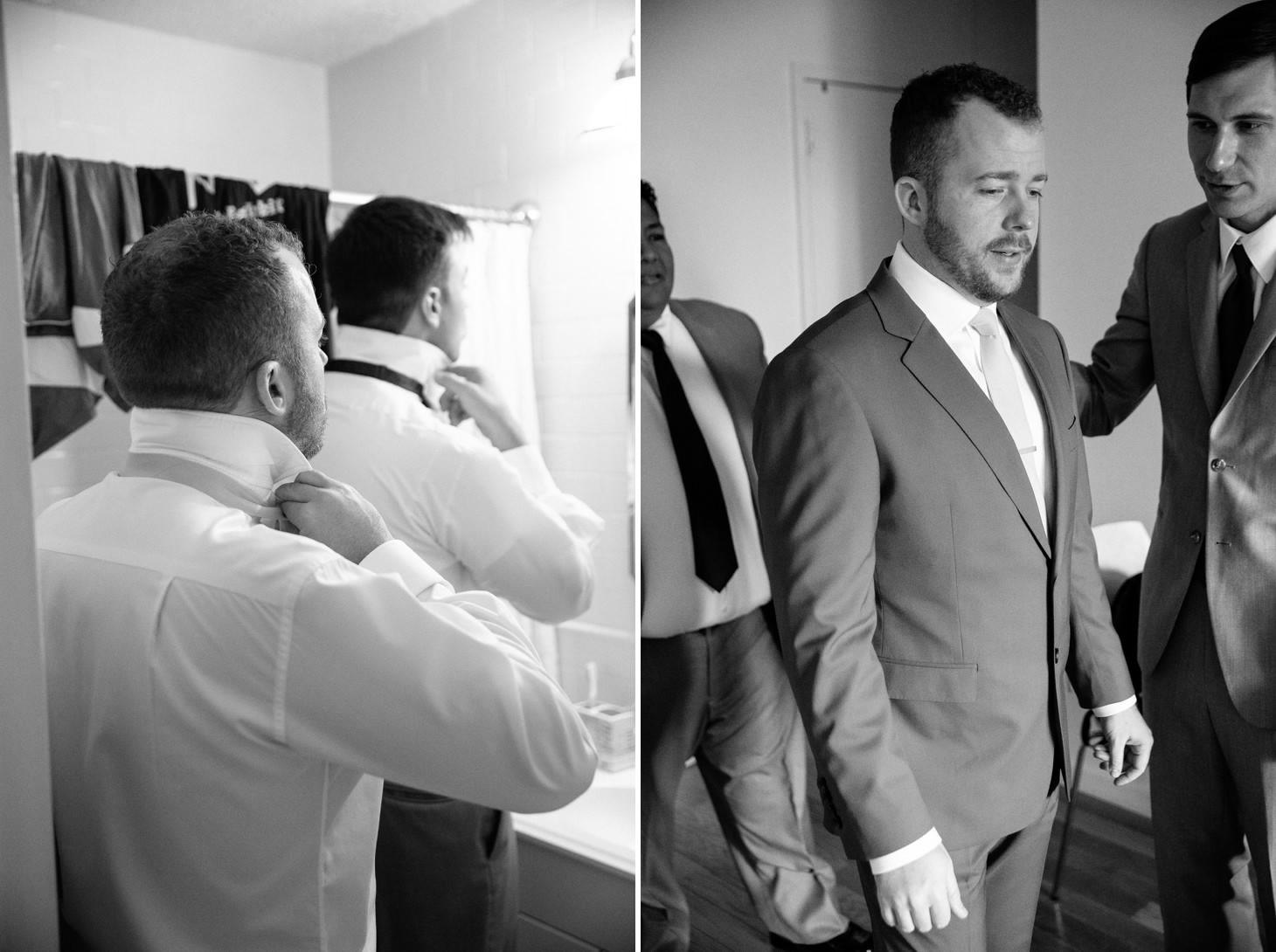 012-nyc-wedding-photographer-brooklyn-restaurant-2.jpg