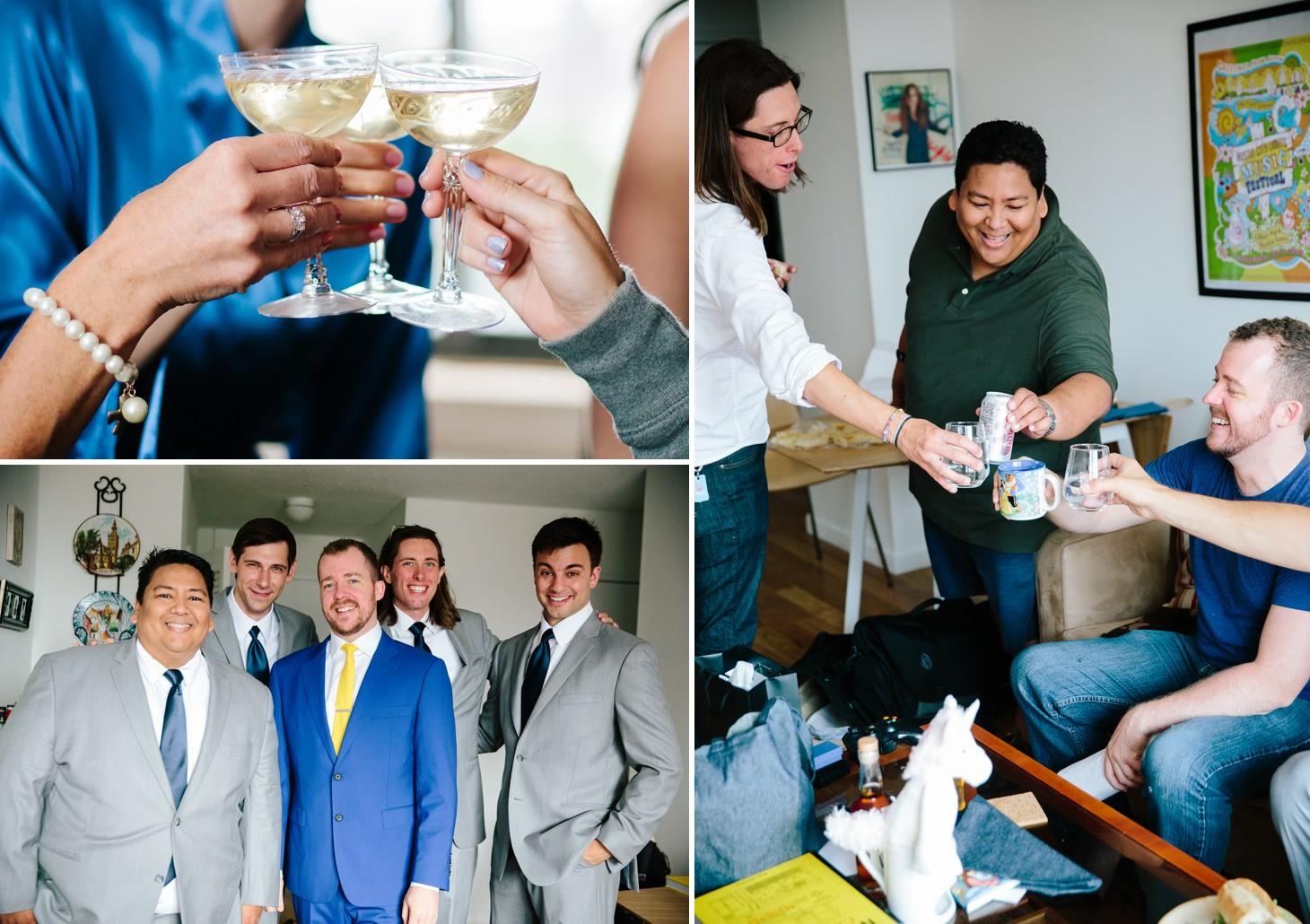 015-nyc-wedding-photographer-brooklyn-restaurant-2.jpg