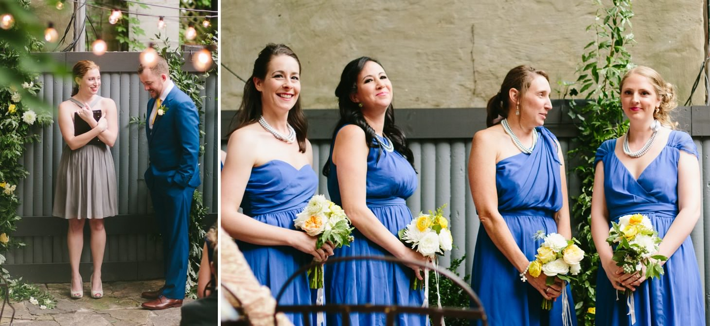 018-nyc-wedding-photographer-brooklyn-restaurant-2.jpg