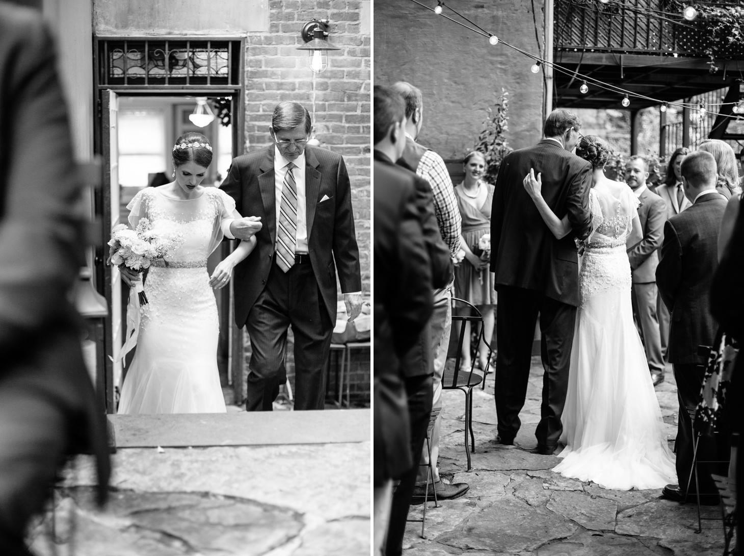 020-nyc-wedding-photographer-brooklyn-restaurant-2.jpg