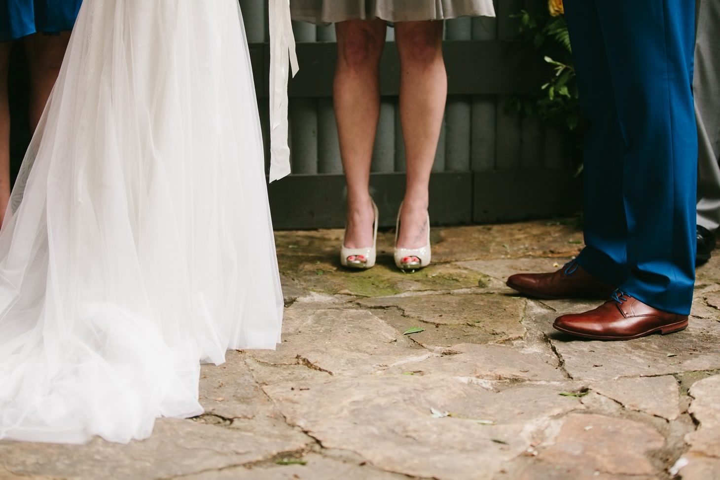 023-nyc-wedding-photographer-brooklyn-restaurant-2.jpg