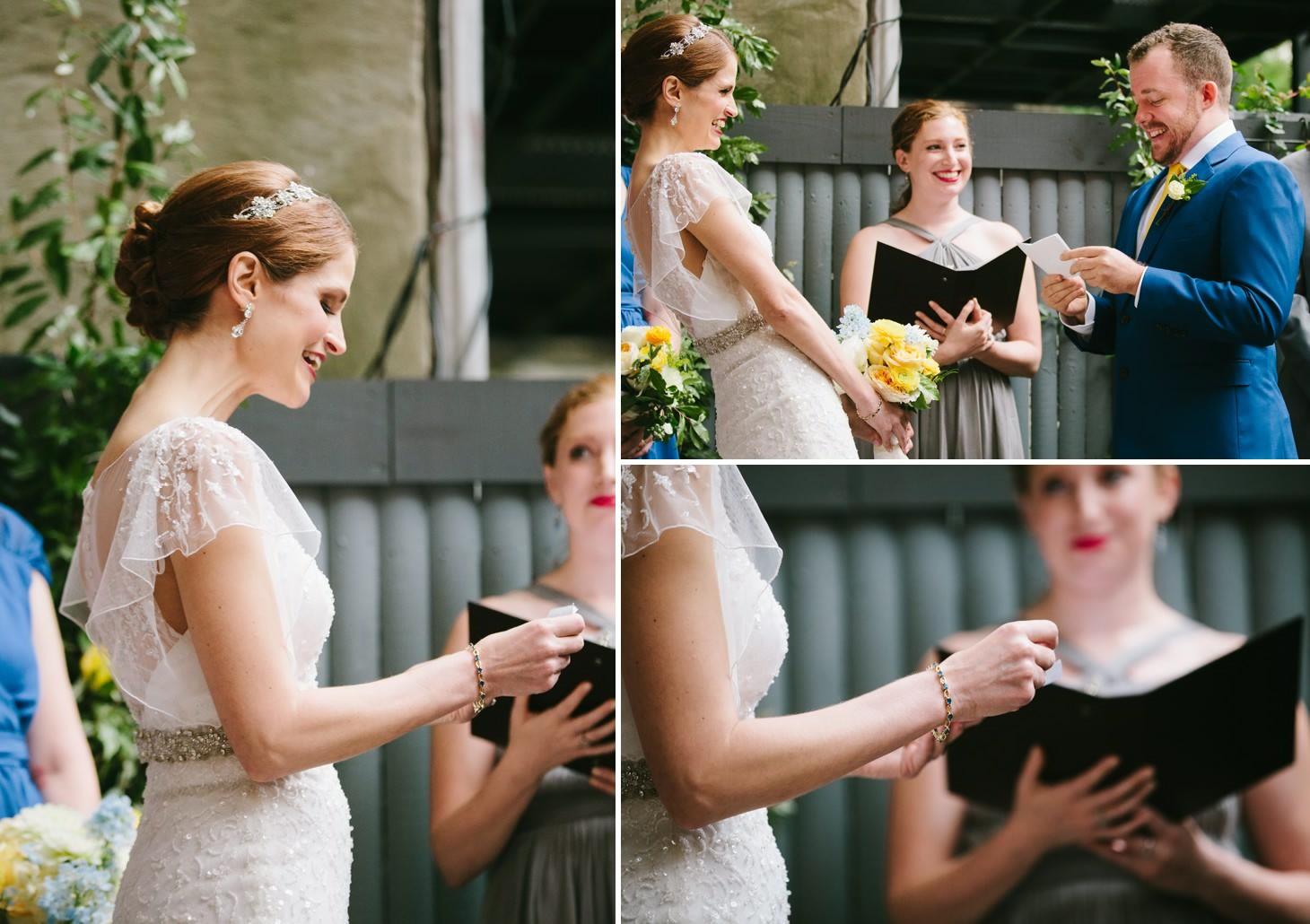 brooklyn-restaurant-wedding-nyc-weddingi-photographer-smitten-chickens04.jpg