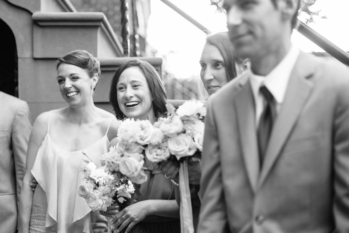 brooklyn-restaurant-wedding-nyc-weddingi-photographer-smitten-chickens19.jpg